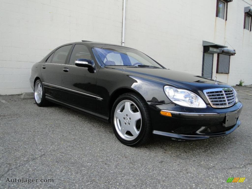 Image gallery 2003 mercedes 600 sedan for 2008 mercedes benz s600 for sale