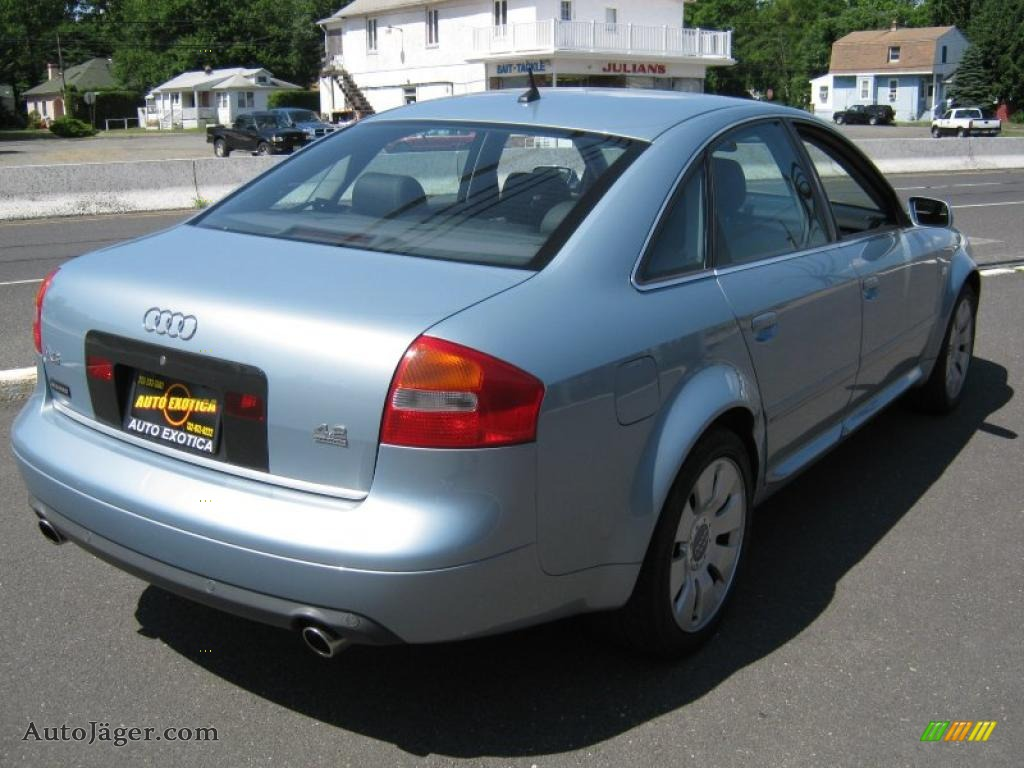 2002 audi a6 quattro engine for sale 15