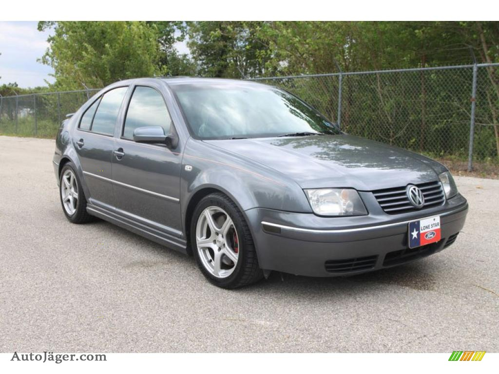 vw jetta 1 8t for autos post. Black Bedroom Furniture Sets. Home Design Ideas