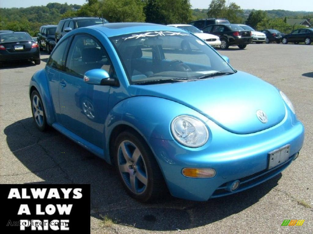 Baierl Honda Wexford Pennsylvania New Cars For Sale Html