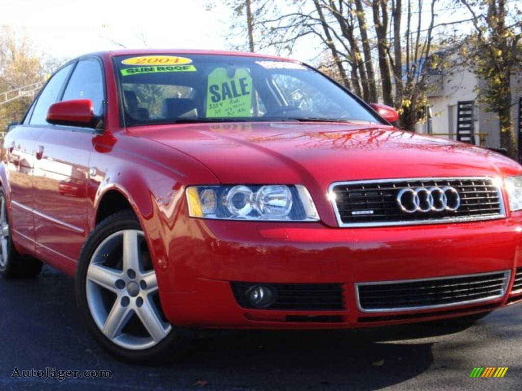2004 audi a4 1 8 t quattro related infomation specifications weili automotive network. Black Bedroom Furniture Sets. Home Design Ideas