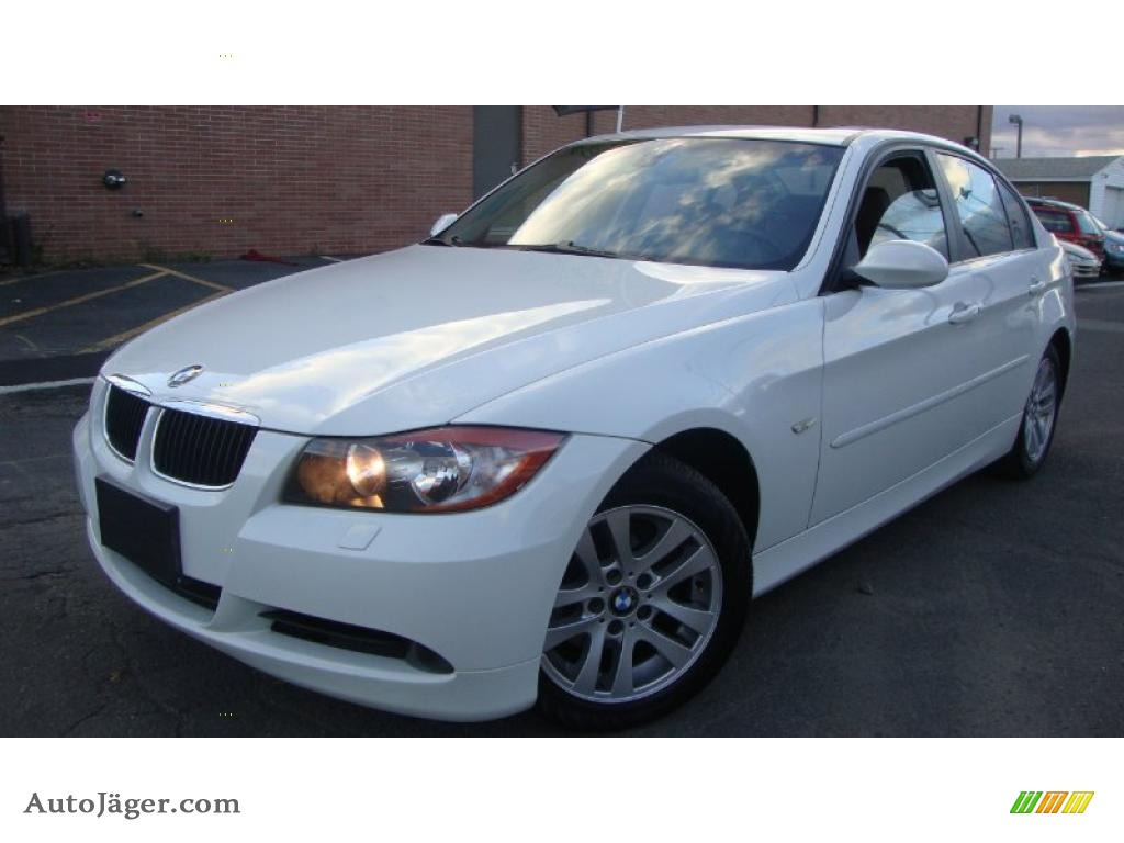 bmw 320i xdrive for sale with 38917601 on 76 Bmw 320i Interior Wallpaper 6 additionally BMW N53 furthermore 1410 2018 Bmw 3 Series 330e Iperformance Sedan Shifter 1 likewise Bmw 320d E46 Probleme besides Golf 1 Citi Rox 14i In South Africa 723702.