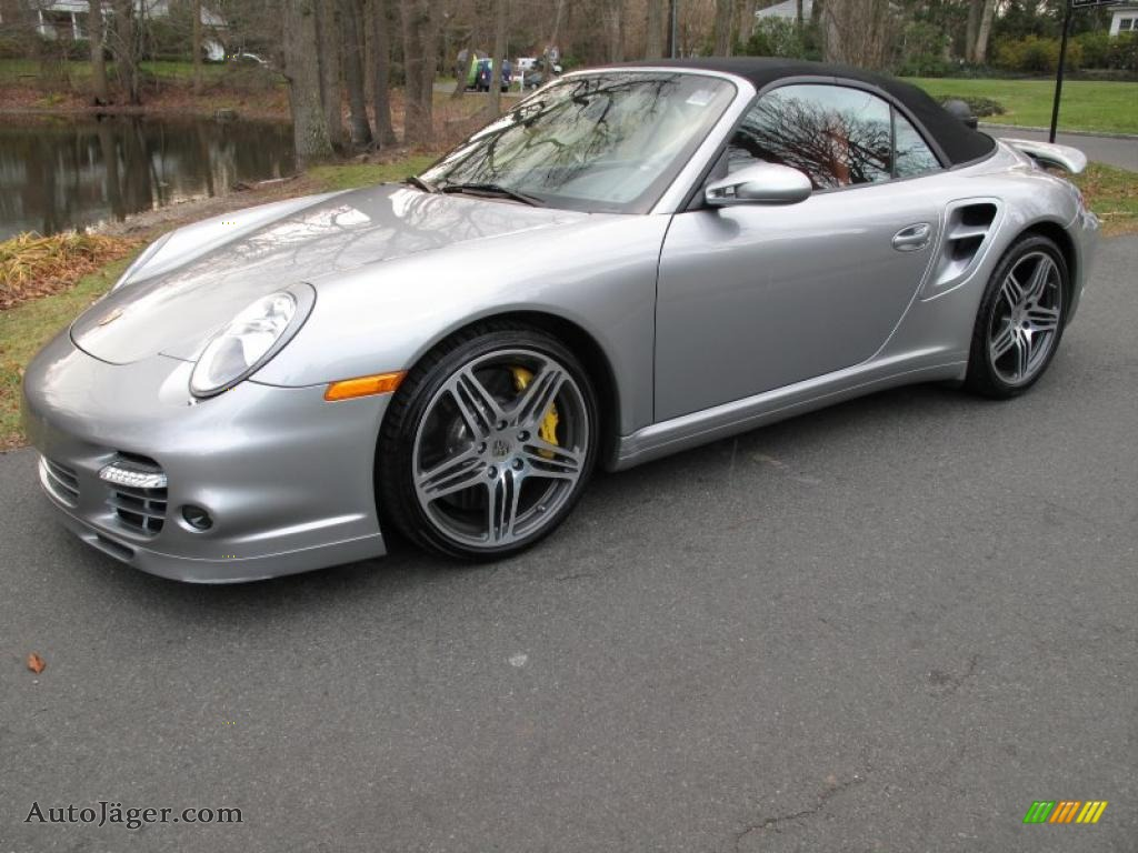 2008 porsche 911 turbo cabriolet specs. Black Bedroom Furniture Sets. Home Design Ideas