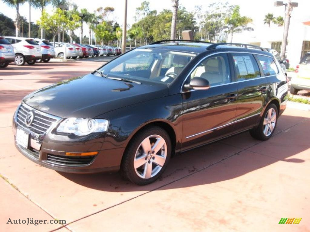 2004 volkswagen passat wagon w8 automatic related infomation specifications weili automotive. Black Bedroom Furniture Sets. Home Design Ideas