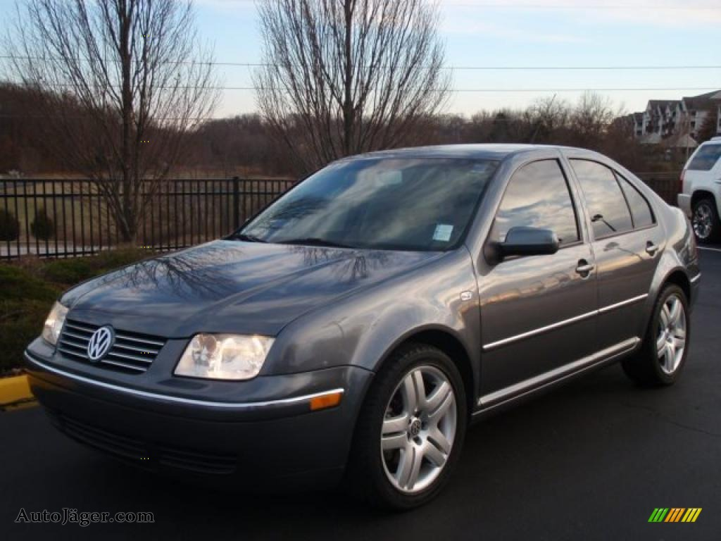 2004 Volkswagen Bora Variant 2.3 V5 Automatic related infomation,specifications - WeiLi ...