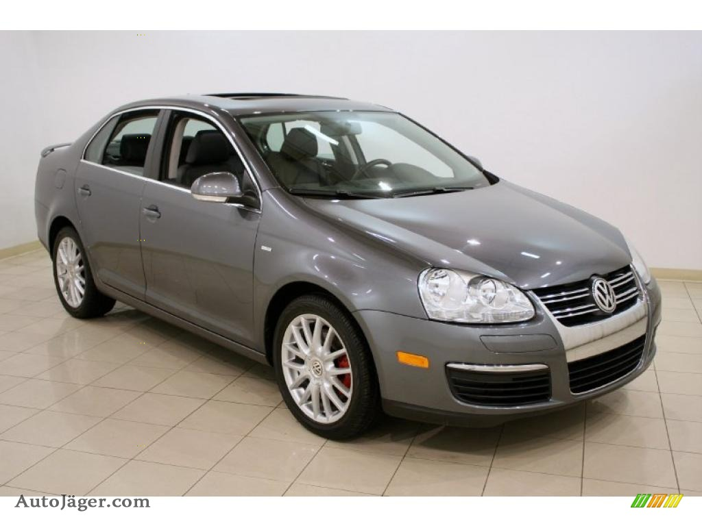 2009 volkswagen jetta wolfsburg edition sedan in platinum. Black Bedroom Furniture Sets. Home Design Ideas