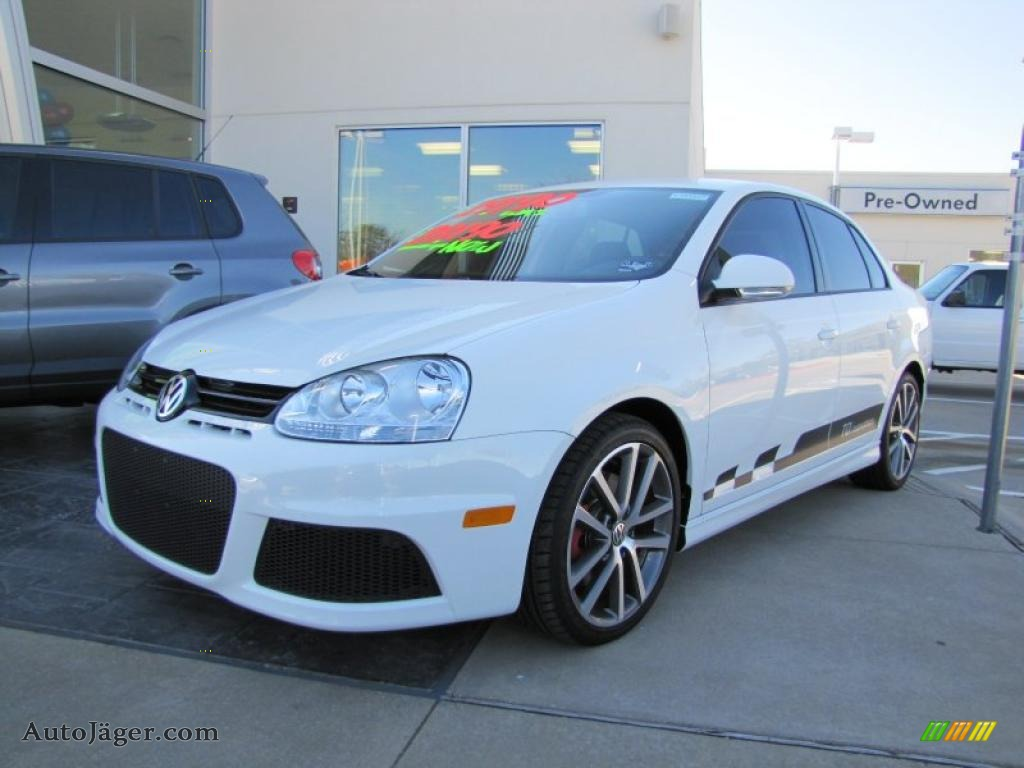 copart lot for albany jetta cars at tdi ny sale volkswagen
