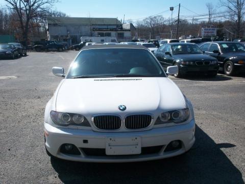 Bmw 330i White. Alpine White BMW 3 Series 330i