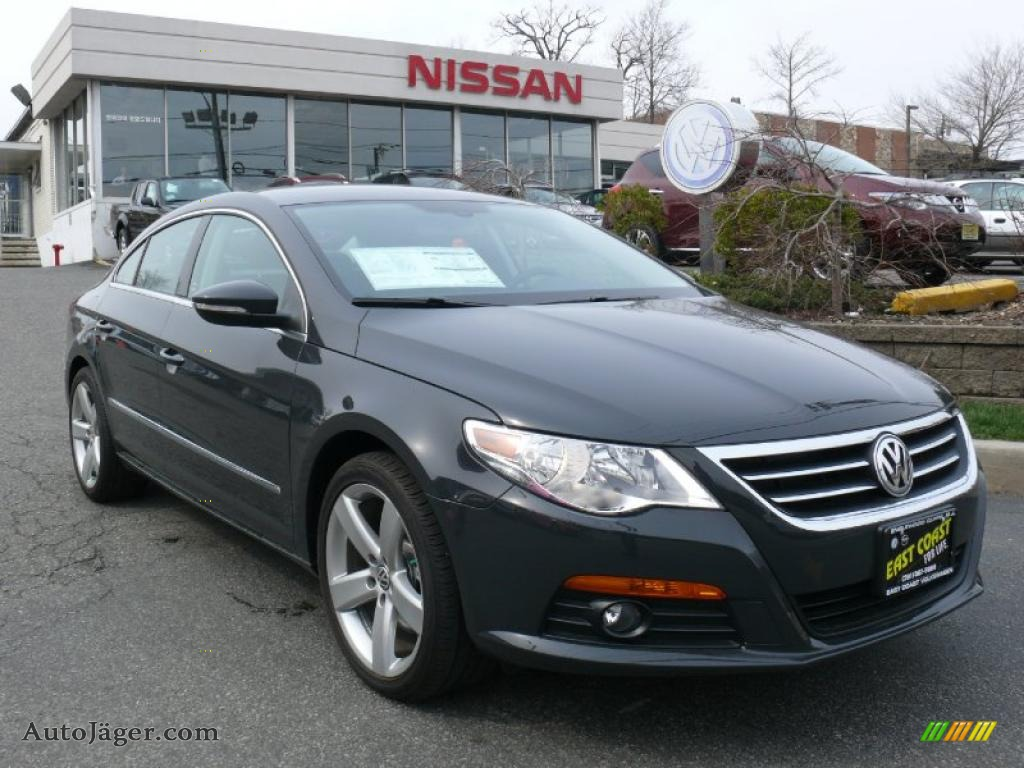 2012 volkswagen cc lux in urano gray metallic 501347 auto j ger german cars for sale in the us. Black Bedroom Furniture Sets. Home Design Ideas