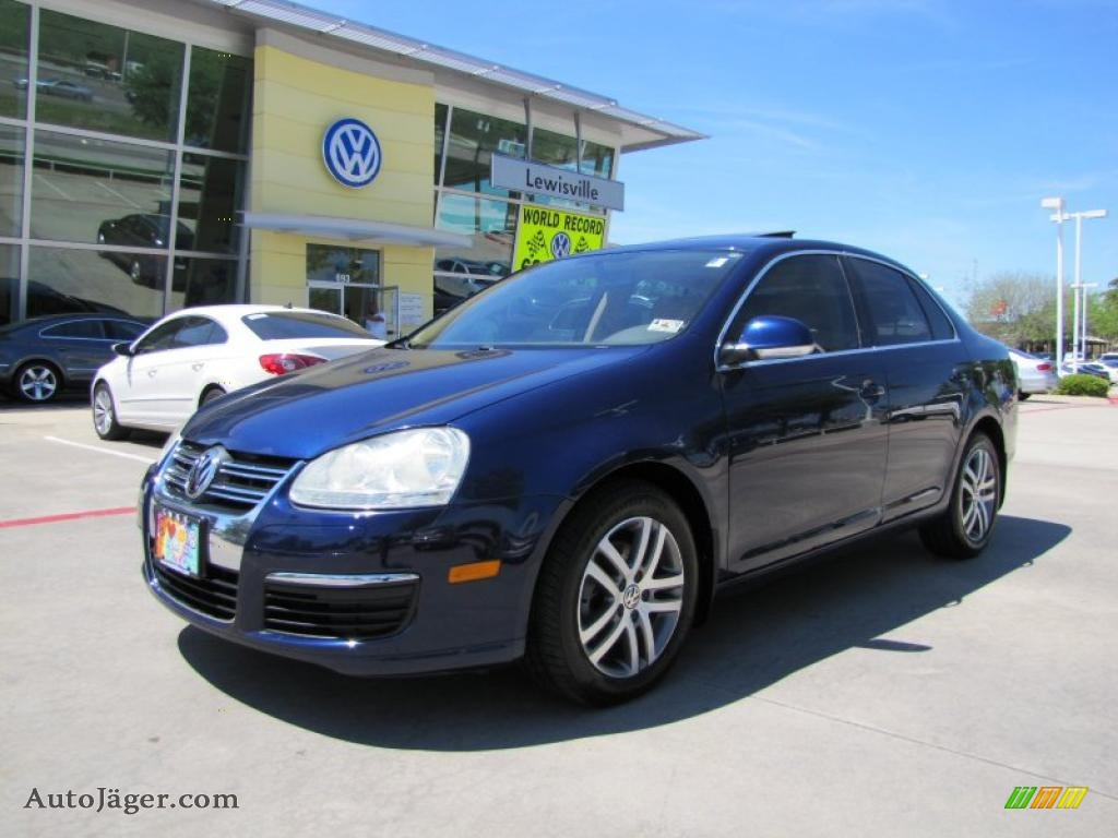 jetta for vw tripping volkswagen the sale fast tdi interior road with review