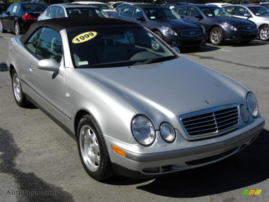 1975 4 luxe as well Battery Location On A Mercedes Benz Glk 350 additionally 436361 furthermore Autopart likewise 2005 Mercedes Benz CLK Class Overview C6084. on 2000 mercedes clk 430 convertible for sale