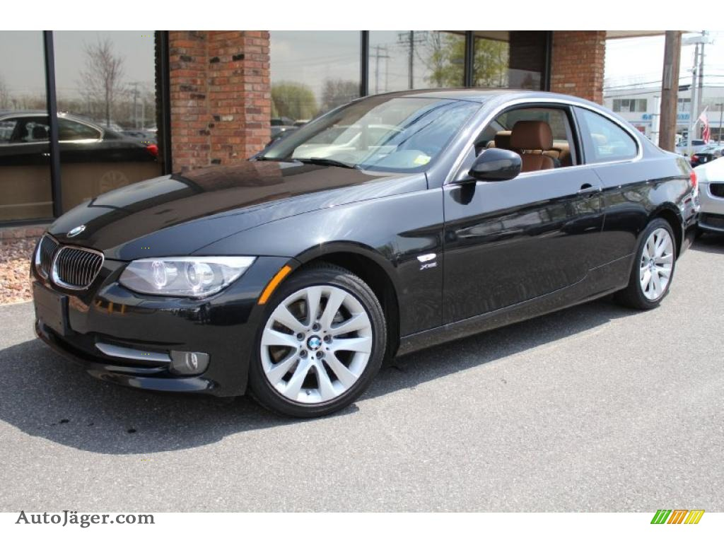 2011 Bmw 328i Xdrive Problems Myideasbedroom Com