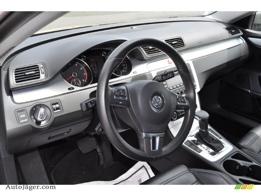 2009 volkswagen cc vr6 sport in light brown metallic photo 5 519465 auto j ger german. Black Bedroom Furniture Sets. Home Design Ideas