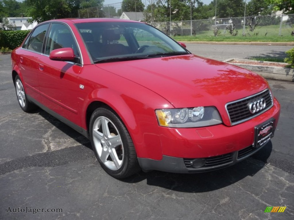 2003 audi a4 3 0 quattro for sale. Black Bedroom Furniture Sets. Home Design Ideas