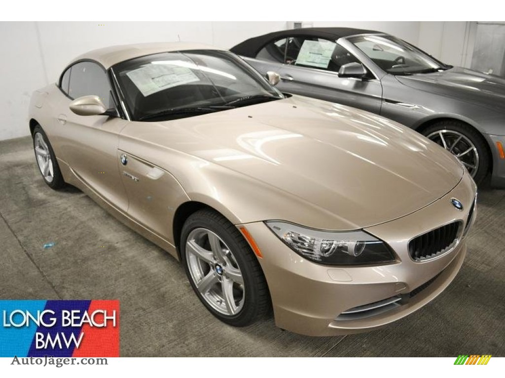 2011 Bmw Z4 Sdrive30i Owners Manual Download Free Apps