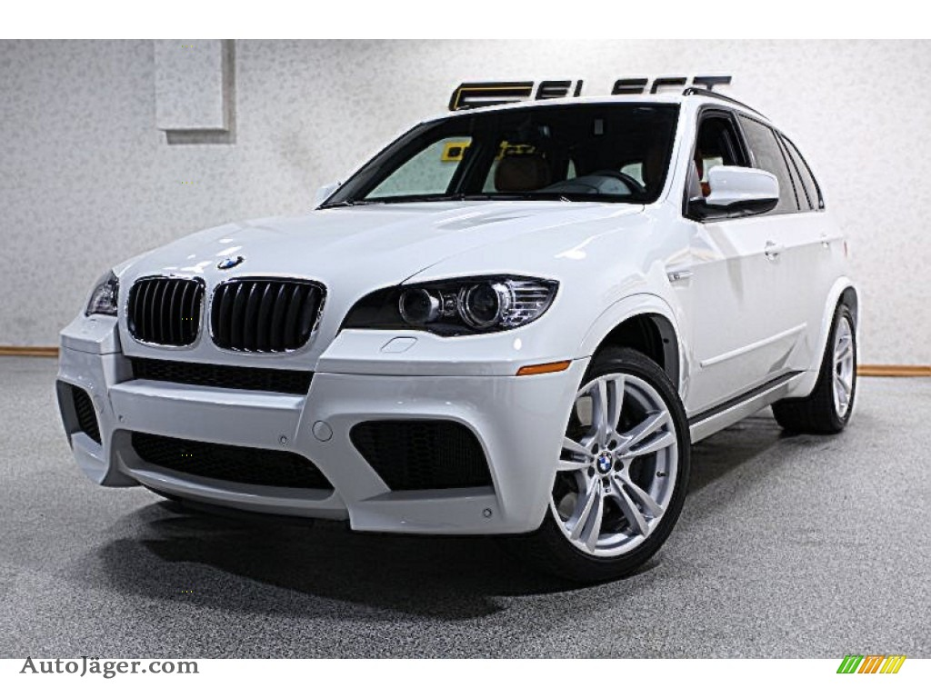 2010 bmw x5 m in alpine white k25826 auto j ger german cars for sale in the us. Black Bedroom Furniture Sets. Home Design Ideas
