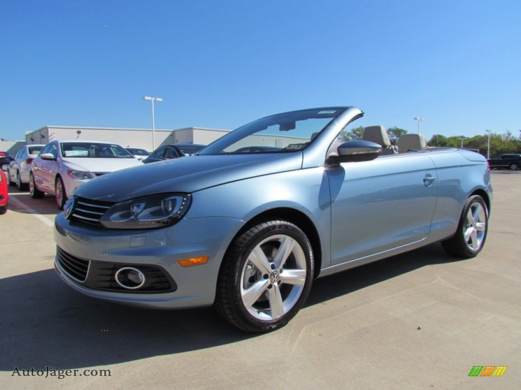 Volkswagen Of Lewisville 2017 2018 2019 Volkswagen Reviews