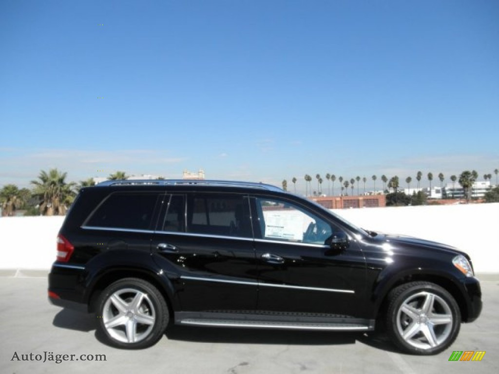 2012 mercedes benz gl 550 4matic in black 769918 auto for 2012 mercedes benz gl450 for sale
