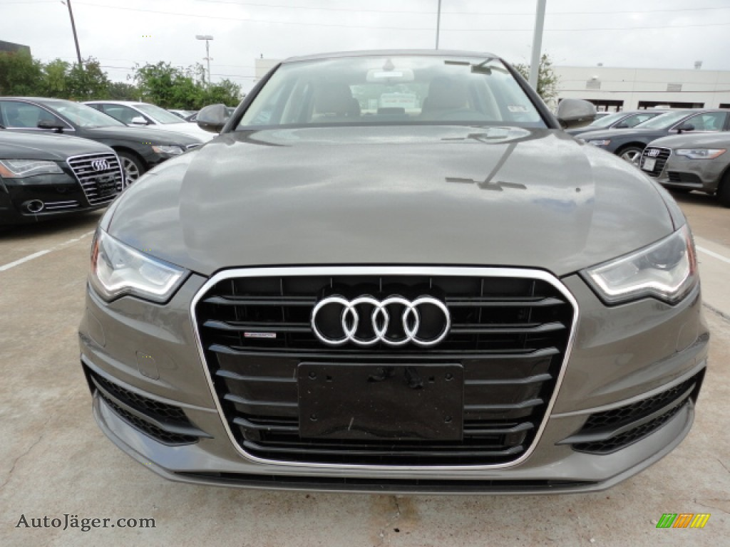 2013 audi q5 for sale houston 13