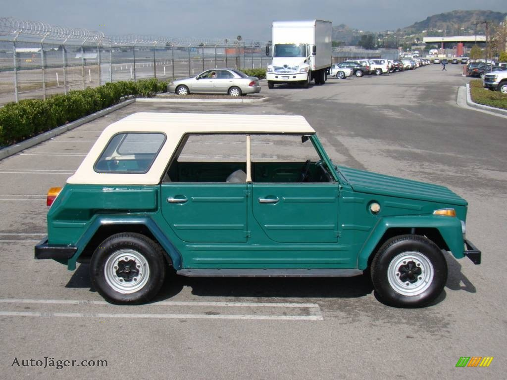 Volkswagen Thing For Sale Craigslist | 2017, 2018, 2019 ...