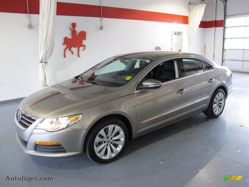 2012 volkswagen cc r line in light brown metallic photo 7 506769 auto j ger german cars. Black Bedroom Furniture Sets. Home Design Ideas