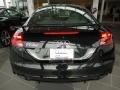 Audi TT RS quattro Coupe Phantom Black Pearl Effect photo #4