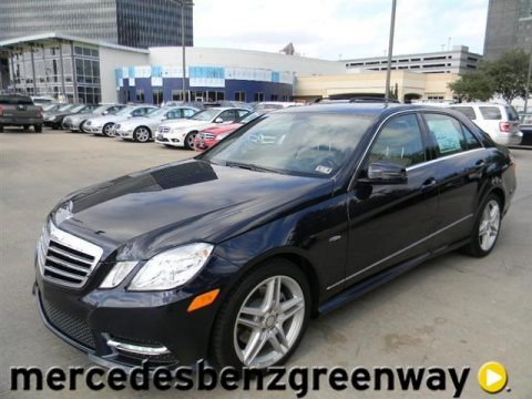 mercedes benz houston greenway. Cars Review. Best American Auto & Cars Review
