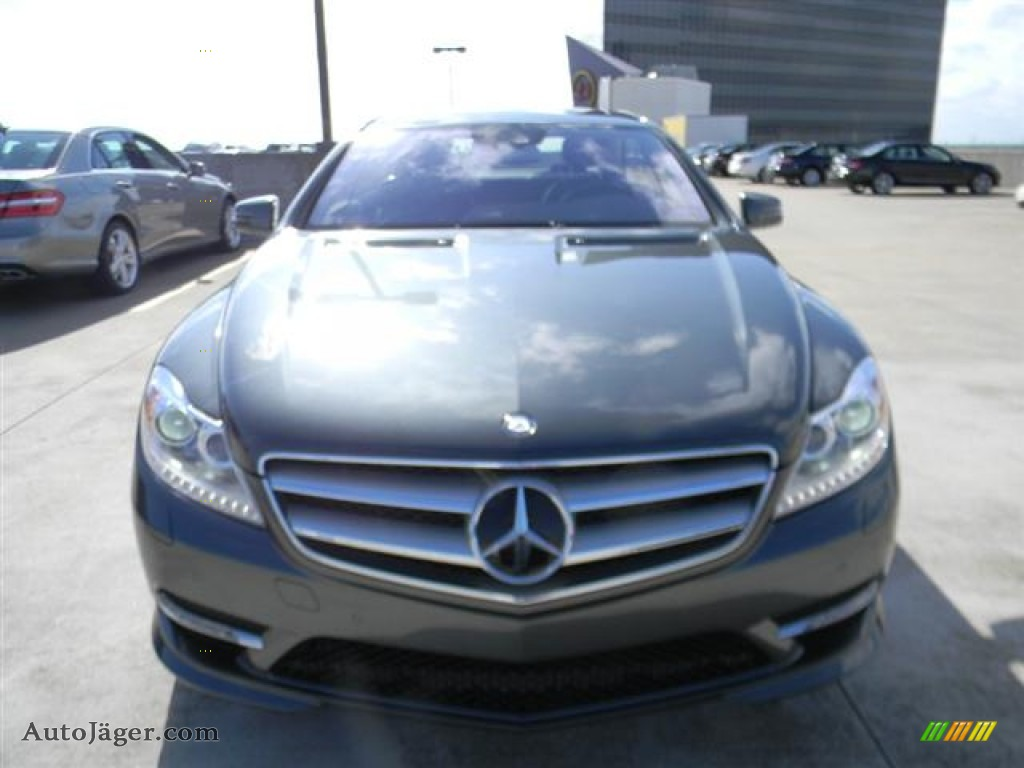 Mercedes benz of houston greenway autos post for Mercedes benz houston greenway