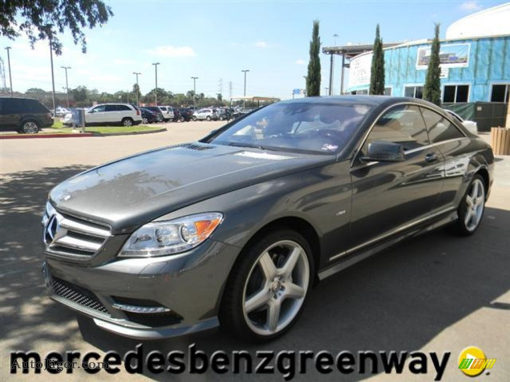 Mercedes benz greenway autos post for Mercedes benz houston