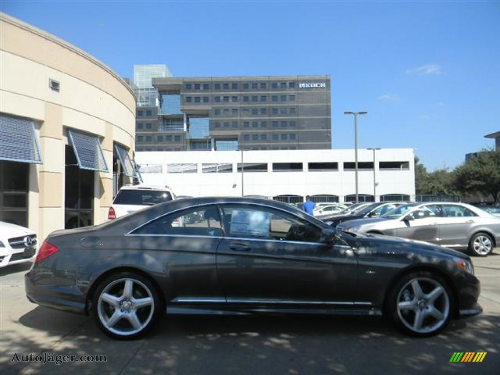 Mercedes benz of houston greenway mercedes benz dealer for Mercedes benz greenway houston
