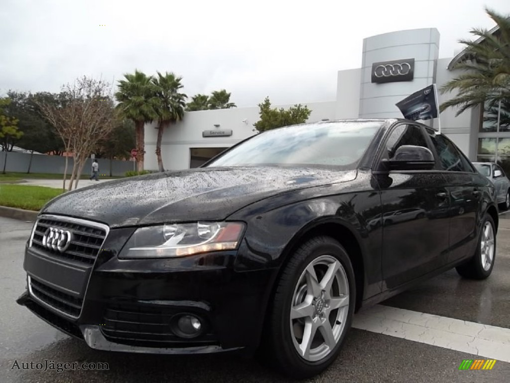 Used Audi Q5 For Sale  Special Offers  Edmunds