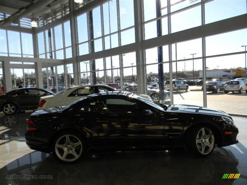 Mercedes benz of houston greenway mercedes benz dealer for Greenway mercedes benz