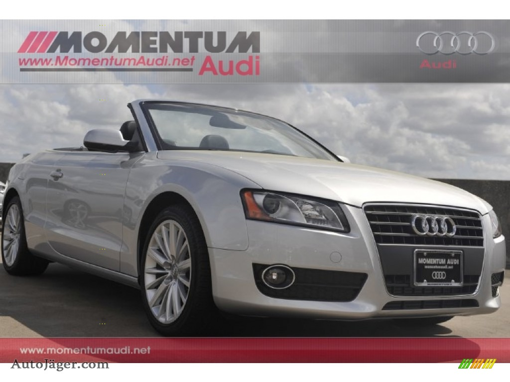 Audi dealer houston richmond 14