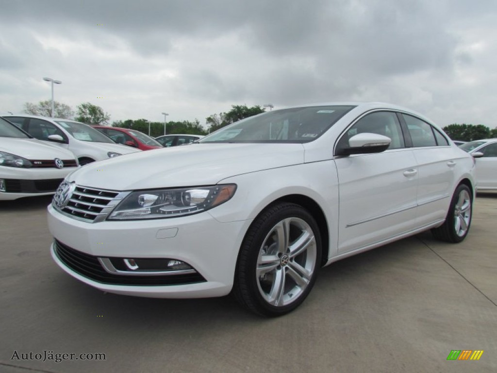 2013 volkswagen cc sport plus in candy white photo 2 501856 auto j ger german cars for. Black Bedroom Furniture Sets. Home Design Ideas