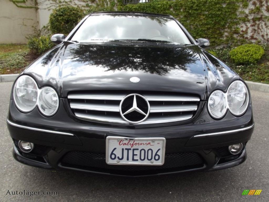 2009 mercedes benz clk 350 coupe in black photo 3 for 2009 mercedes benz clk350