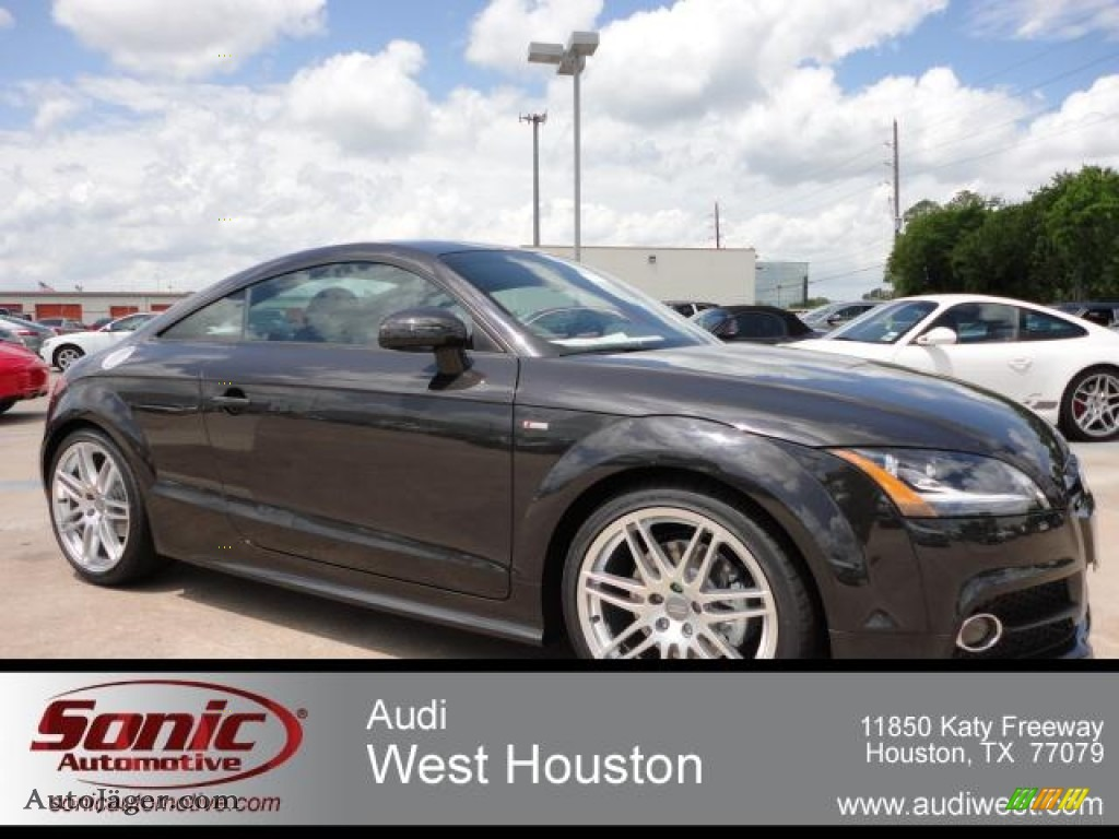 2009 audi q7 for sale houston 10