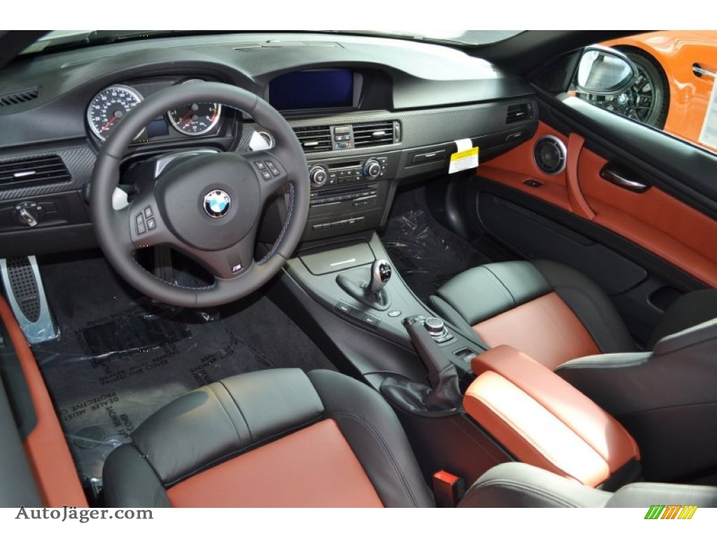 2012 Bmw M3 Convertible In Mineral White Metallic Photo 6 785000 Auto J Ger German Cars