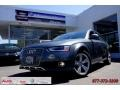 Audi Allroad 2.0T quattro Avant Monsoon Grey Metallic photo #1