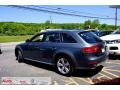 Audi Allroad 2.0T quattro Avant Monsoon Grey Metallic photo #6