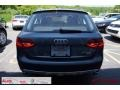 Audi Allroad 2.0T quattro Avant Monsoon Grey Metallic photo #7