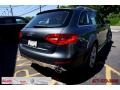 Audi Allroad 2.0T quattro Avant Monsoon Grey Metallic photo #10