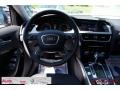 Audi Allroad 2.0T quattro Avant Monsoon Grey Metallic photo #14