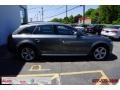 Audi Allroad 2.0T quattro Avant Monsoon Grey Metallic photo #22