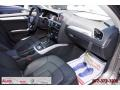 Audi Allroad 2.0T quattro Avant Monsoon Grey Metallic photo #26