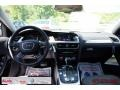 Audi Allroad 2.0T quattro Avant Monsoon Grey Metallic photo #29
