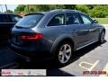 Audi Allroad 2.0T quattro Avant Monsoon Grey Metallic photo #63