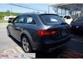 Audi Allroad 2.0T quattro Avant Monsoon Grey Metallic photo #65