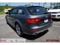 Audi Allroad 2.0T quattro Avant Monsoon Grey Metallic photo #66