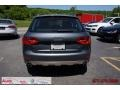 Audi Allroad 2.0T quattro Avant Monsoon Grey Metallic photo #67