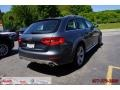 Audi Allroad 2.0T quattro Avant Monsoon Grey Metallic photo #68